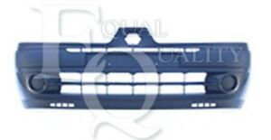 P0294-EQUAL-QUALITY-Paraurti-anteriore-con-modanatura-RENAULT-CLIO-II-BB0-1-2