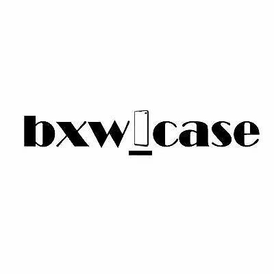 BXW-case