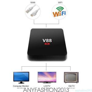 V88-Android-6-0-Smart-TV-BOX-4K-RK3229-Quad-Core-8-GB-HD-1080P-WIFI-con-teclado
