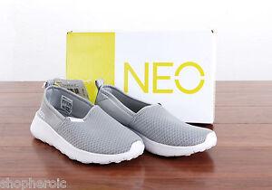 Adidas Neo Lite Racer Precio