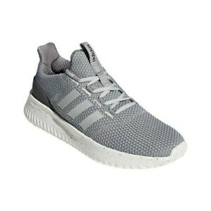 online store afa1f 5014c Image is loading adidas-Men-039-s-Cloudfoam-Ultimate-Running-Shoe