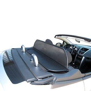 Filet-anti-remous-Peugeot-207cc