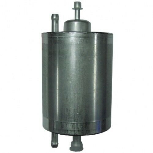 Fuel Filter-OE Type GKI GF1562
