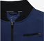 Fit hombre SZ Dry Xl de marino Chaqueta Dri Nike azul Hyper Elite baloncesto 830833 886912827689 para 429 qFOT1wXx
