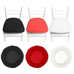 Removable-Elastic-Polyester-Stretch-Dining-Room-Chair-Seat-Covers-Slipcovers