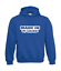Made-in-My-Garage-Screw-We-I-Patter-I-Fun-I-Funny-to-5XL-I-Men-039-s-Hoodie thumbnail 6