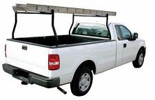 Truck Rack Buffalo Tools Powder Coat Pro-Series Bar Ladder  Roof Mount Bars NEW