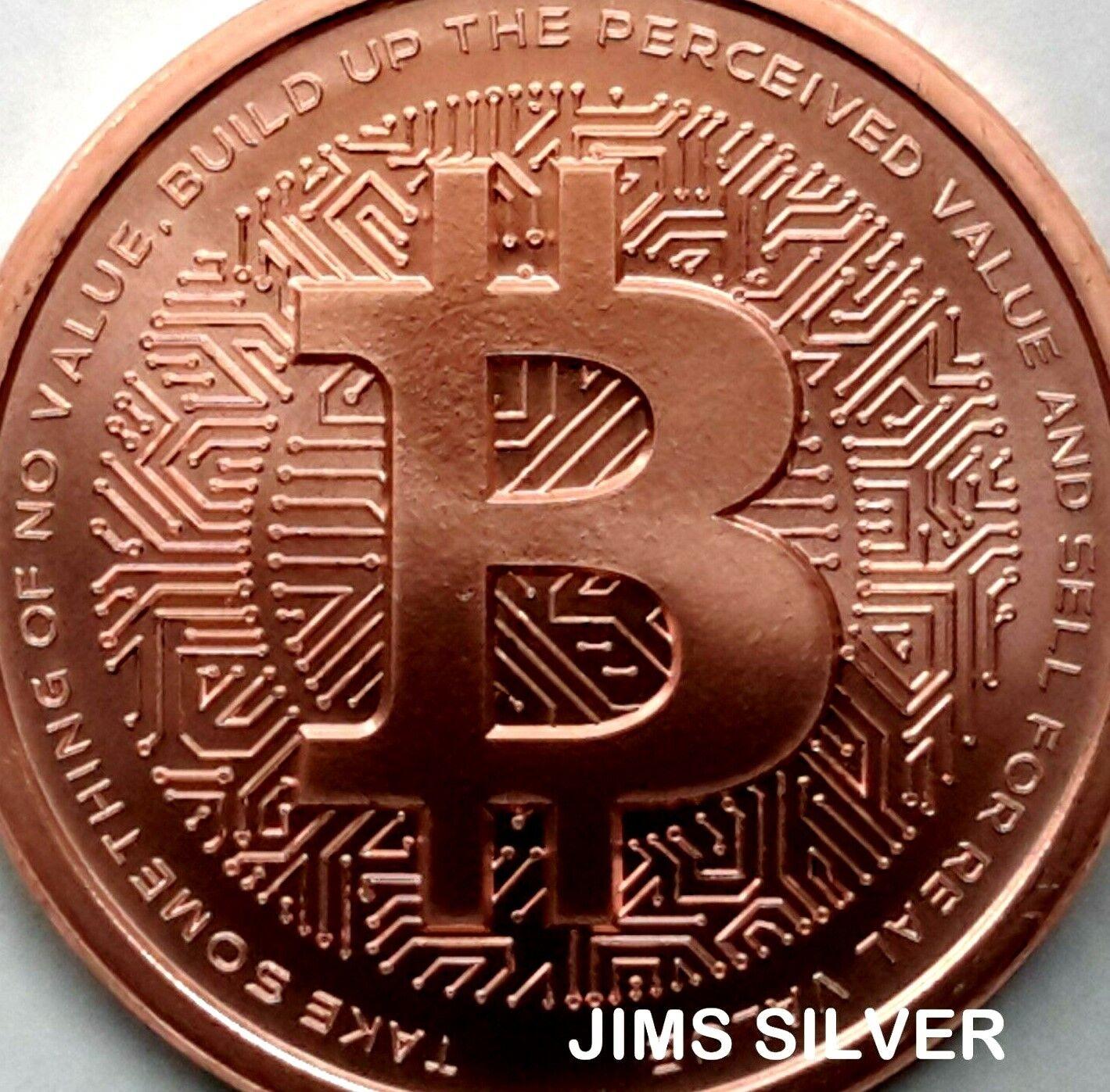 perc bitcoin)
