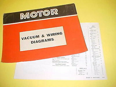 s-l400  Barracuda Wiring Diagrams on ford mustang alternator, mercury cougar ignition, ford mustang ignition, vw bug, el camino starter, impala dash, vw karmann ghia, mustang turn signal,