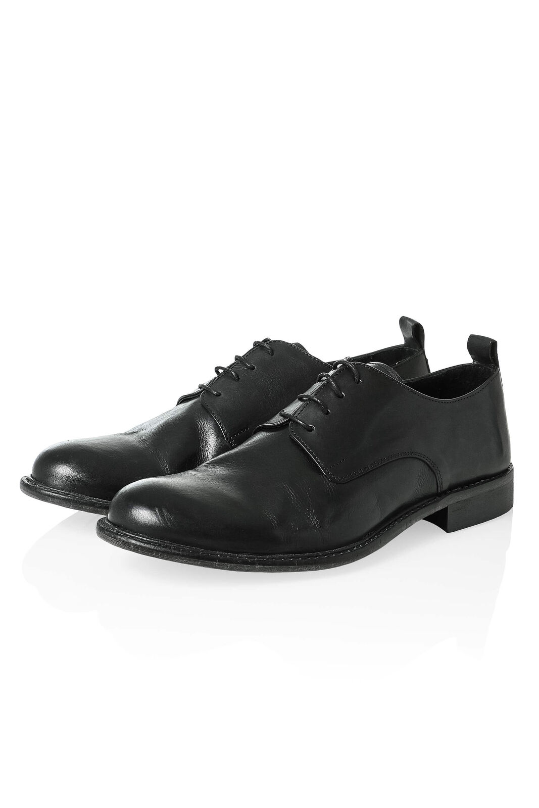 NEU Antony Schnürer Morato Herren Schnürschuhe Schnürer Antony Business Echtleder Schuhe 596cff