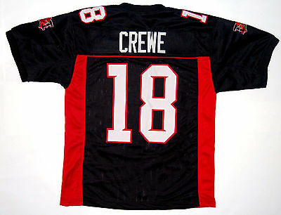 MEAN MACHINE LONGEST YARD MOVIE Jersey NATE SCARBOROUGH  SEWN NEW ANY SIZE