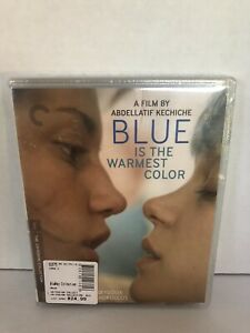 Blue-Is-The-Warmest-Color-Criterion-Bluray-New
