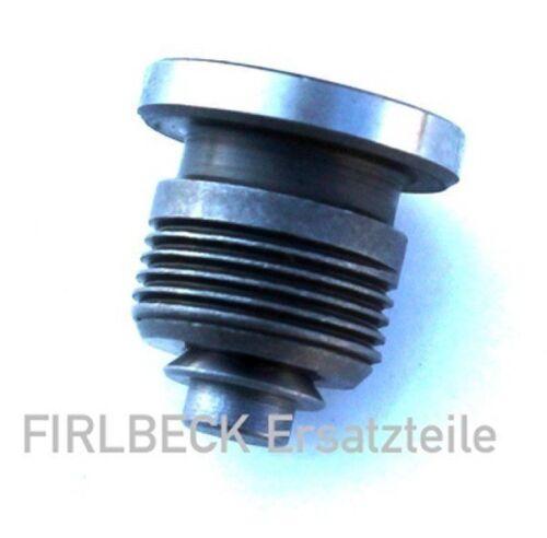Druckventil Druckhalteventil für Einspritzpumpe GÜLDNER L79 G30 G35 G50//