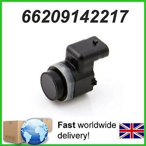 Einparkhilfe Sensor Für BMW X3 X5 X6 E70 E71 E72 E83 66209142217
