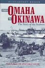 From Omaha to Okinawa: The Story of the Seabees by William Bradford Huie (Paperback, 1999)