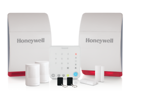 Quality-Wireless-Home-Alarm-System-easy-to-Install-Kit-and-Very-Reliable