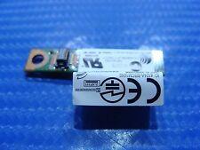 Lenovo ThinkPad T410 Broadcom Bluetooth Download Driver