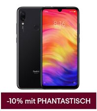 Xiaomi Redmi Note 7 64GB 4GB