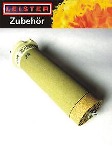 LEISTER-Heizelement-fuer-TRIAC-ST-AT-BT-u-Igniter-142717