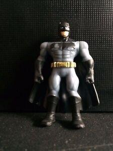 Superman Series Superman DC Mattel Mighty Minis Batman vs