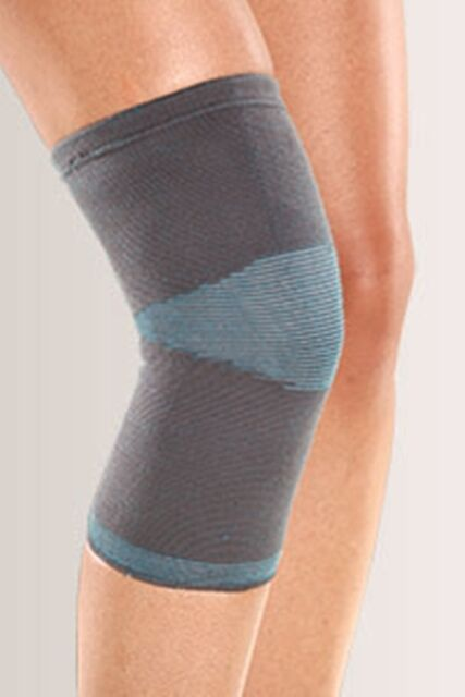 3521435fa7 Tynor Knee Cap Comfeel Support Brace (pair) Large for sale online | eBay