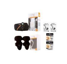 Slendertone System S7 Abs Belt Unisex + Female Arms Garment + 2 Sets of Pads