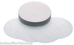 200-KITCHEN-CRAFT-WAXED-DISCS-WAX-CIRCLES-FOR-JAM-amp-PRESERVE-PRESERVING-JARS
