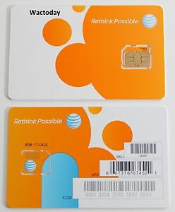 AT-amp-T-FACTORY-Micro-4G-LTE-sim-card-for-iphone-4-4s-samsung-galaxy-S-4-5-Note-4