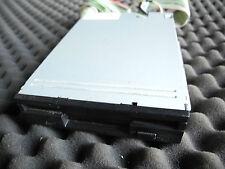 YAMAHA Roland XP Series KORG Floppy Disk drive HD MITSUBISHI 355F 3252 QY700