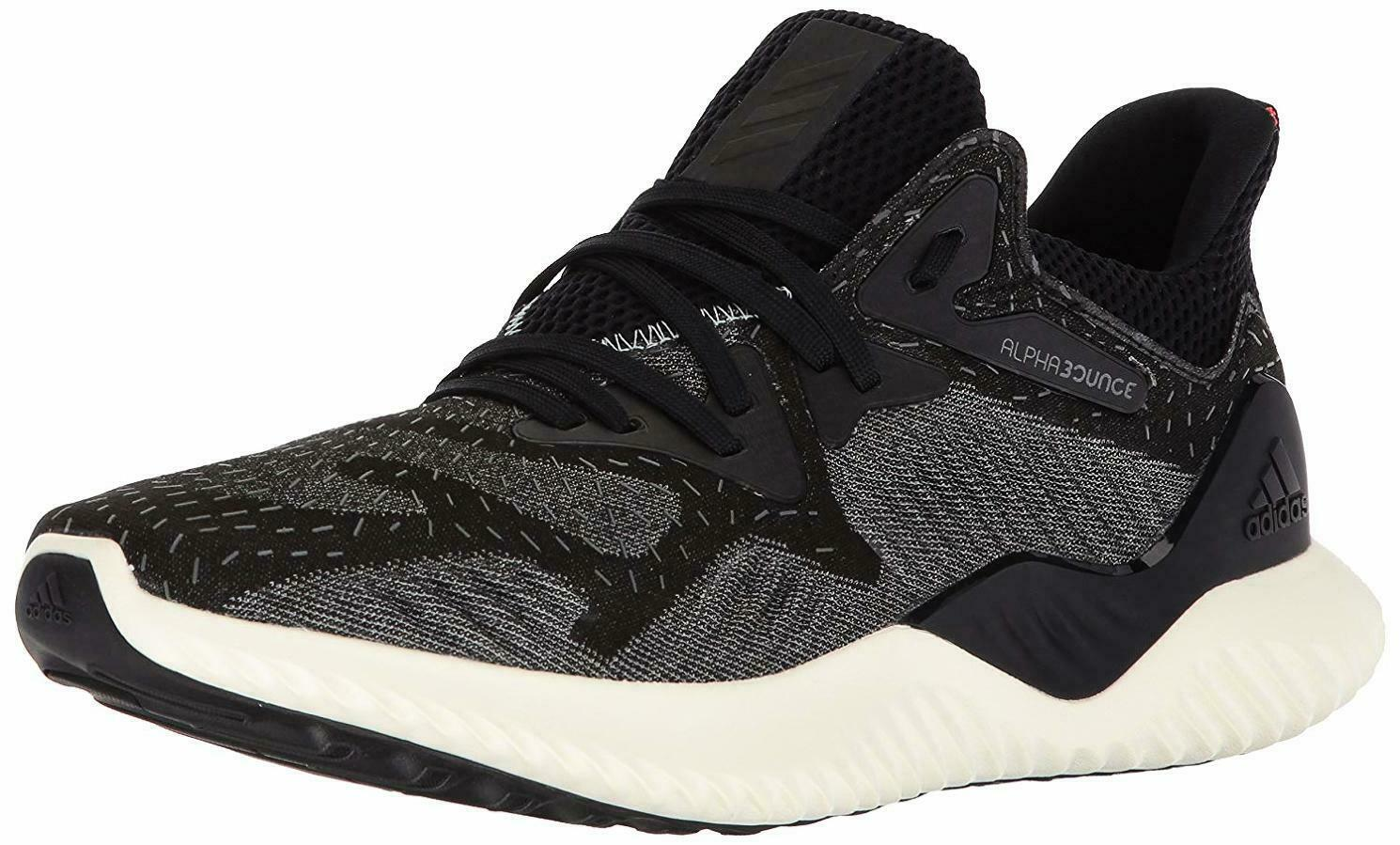 c16d1b72178ef Adidas Beyond Running shoes m Alphabounce nnhmkl1497-Athletic Shoes ...