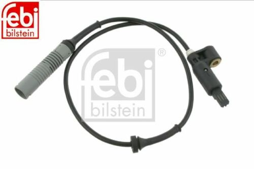 Febi 23399 Avant Capteur ABS BMW E36 3 Série 34521163027