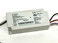 Erp Ess010w 0250 42 Dimmable Constant Current Led Driver 250ma 105w 24 42v Dc