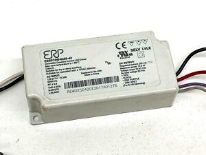 700mA 42V ERP LED DRIVER ESM030W-0700-42