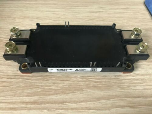 1PC NEW IN BOX Mitsubishi CM150DXD-24A free shipping