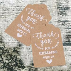 Thank-You-Rustic-Wedding-Favor-Tags-Gift-Labels-Cards-Favor-Tags-Label-Card-6L