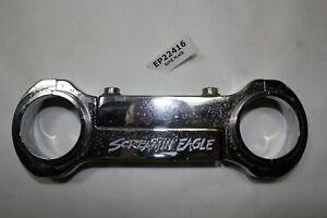 Harley-39mm-Screamin-039-Eagle-fork-brace-FXR-Dyna-Sportster-FXRT-FXRP-FXD-EPS22416