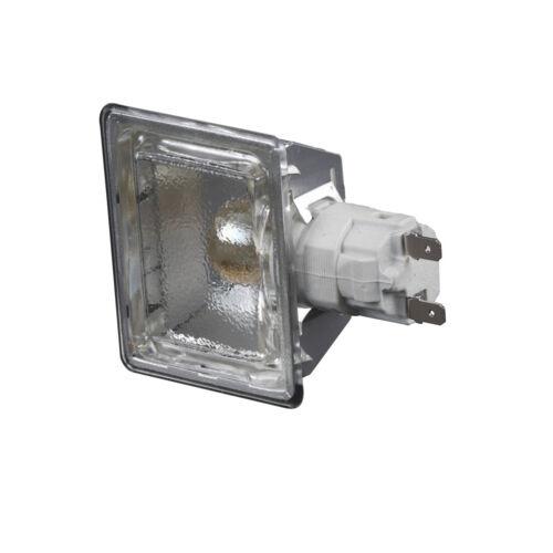 Neff 00155303 four lampe assemblée