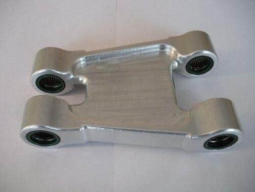 Daytona 955i Lowering Link Discount Kit 1999 2000 2001 2002 New