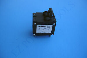 BSB Baishibao 2 Pole 21A 230V 50//60Hz Circuit Breaker for Diesel Gas Generator
