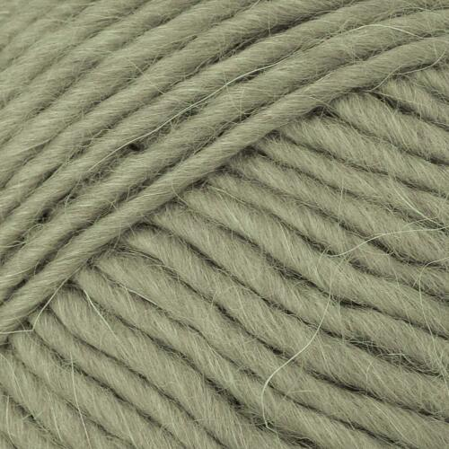 Rowan Cocoon CHUNKY Laine à Tricoter Shade 825 Clay
