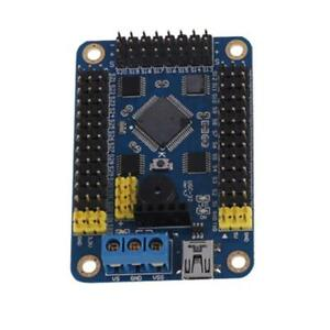 32-CH-Channel-Servo-Motor-Control-Driver-Board-for-Arduino-Robot-Biped-Spider
