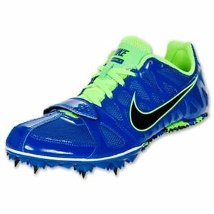 wholesale dealer 6830d 7005b Image is loading New-Nike-Zoom-Rival-S-6-Track-amp-