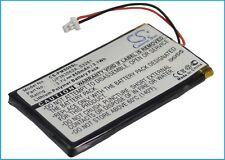 3.7V battery for Palm M505, IA1TB12B1, M515, ICF383461, M500, LAB363562B, PA1371