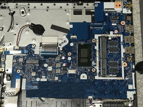 NEW LENOVO Ideapad 330-15IKB 330-17IKB motherboard i3-7020U UMA 5B20R19918