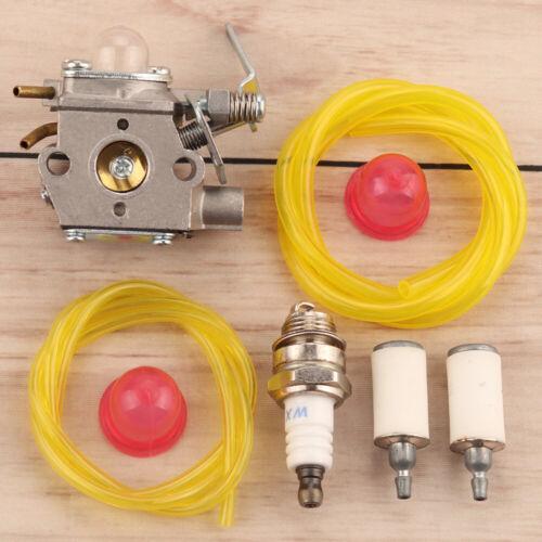 Carburetor For Craftsman 358797750 358797450 35877310 358773110 Edger