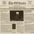 Lights out in The City 0811204012801 by Offbeats CD