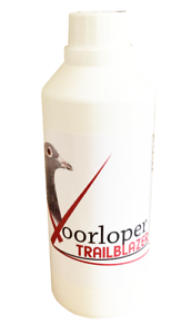 Voorloper-TRAILBLAZER-Duiven-MAX-LIVER-CLEANSE-RACING-PIGEON-FOOD-SUPPLEMENT
