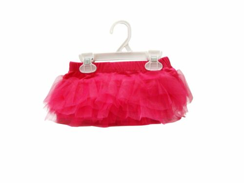 BRAND NEW ADORABLE BABY GIRL TUTU SKIRT TODDLER SOFT TOUCH GIFT SPECIAL TU TU