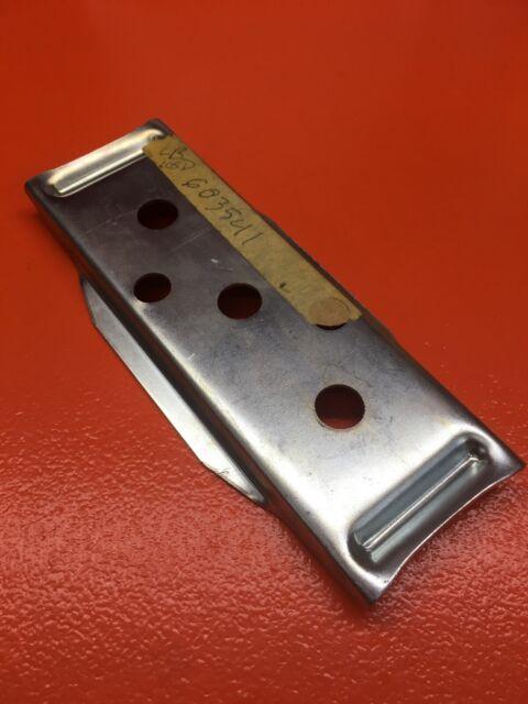 FLAMEER Gelenk Hakenschl/üssel C Schl/üssel Spannzange mit Nase 32-76mm Vierkantkopf