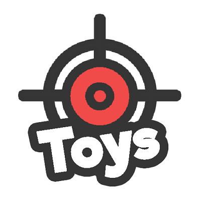 Sugo Toys